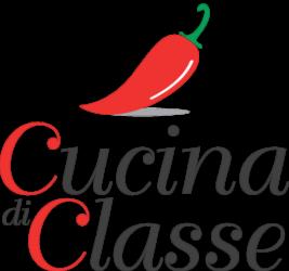 Scuola di Cucina in costiera Amalfitana